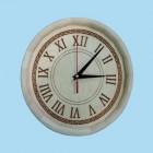 Часы «Бочка»