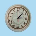 Часы «Бочка» рим