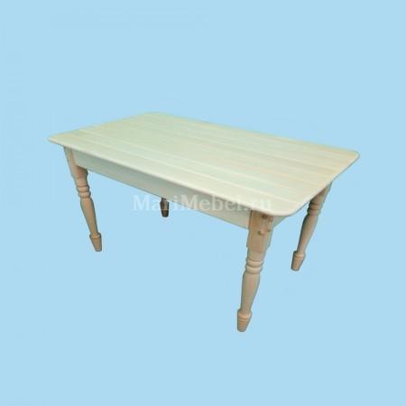 Стол деревянный «Журнальный»